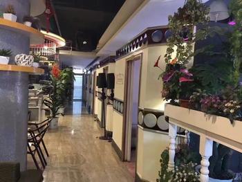 【宾阳等】金巴克·西餐厅-美团