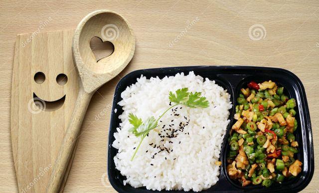 【邯郸星座林】12美食洁美食图片