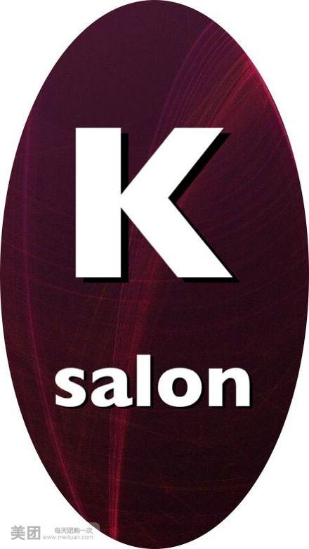 logo 标识 标志 设计 图标 440_781 竖版 竖屏