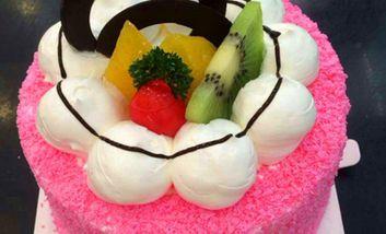 【鞍山等】谷罗开甜-美团