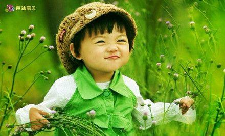 儿童写真套系,限0-14岁或30cm-160cm儿童拍摄