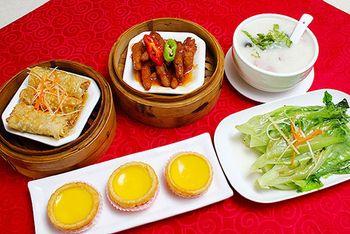 【广州】喜鹊茶餐厅-美团