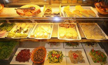 【西安】漢釜宫韩式烤肉-美团