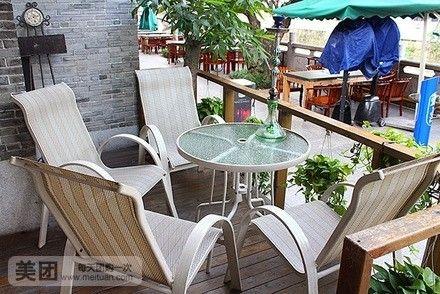 【套餐吧】美食2-5人功夫茶猎人,美味提供免费商家选修课图片