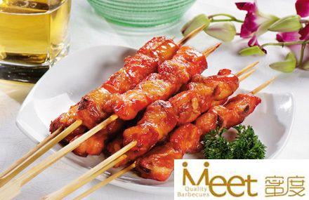 美味4人套餐,无需预约,欢聚时刻,美味分享