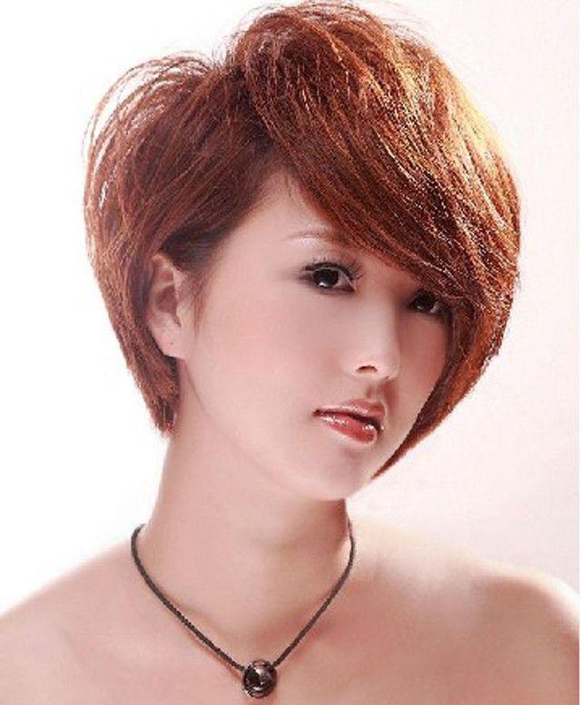 【北京凯丽发型沙龙精致美发套餐团购详情】凯丽发型