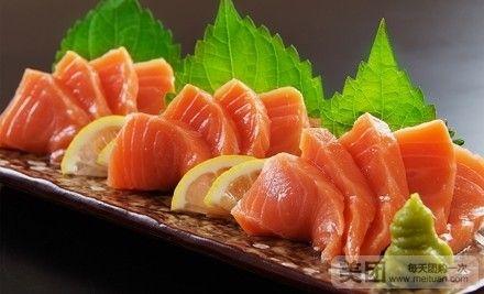 【南京聚湘楼团购】聚湘楼10人餐团购|图片|价格|菜单