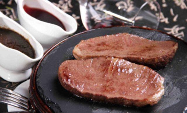 火锅+炒菜+海鲜代金券1张,可叠加使用,无需预约