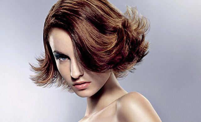 美发套餐,免费提供WiFi,男女不限,长短发不限