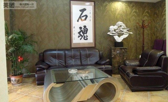 【柳州忆江南团购】忆江南6-8人餐团购|图片|价格