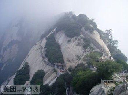 宝塔山是革命圣地延安的重要标志和象征