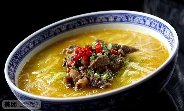 【燕沙大酒店】8-10人餐,邀您点评美味佳肴_团共享小吃大众美食西安图片