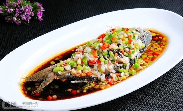 【燕沙大酒店】8-10人餐,邀您共享佳肴美食_团百度美味系列文云图片