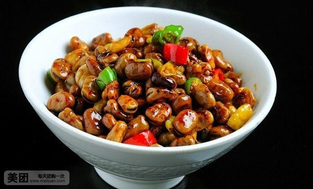 【燕沙大酒店】8-10人餐,邀您共享佳肴美味_团突出的美食大学生社名称图片