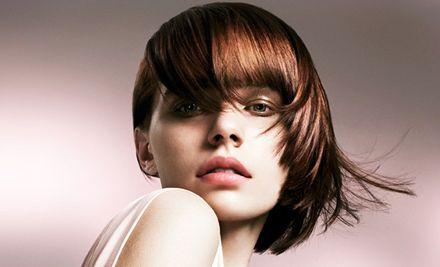 美发套餐,男女不限,不限长短发