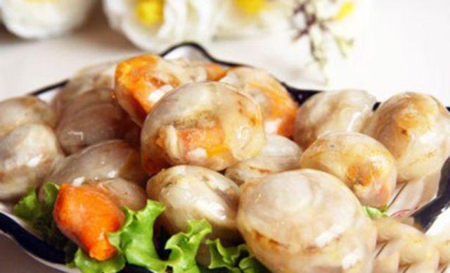 双人火锅套餐,美味火锅,欢乐共享