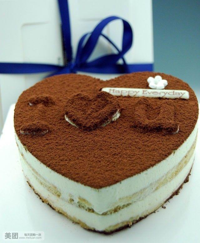【青岛i7cake团购】i7cake美味蛋糕团购|图片|价格