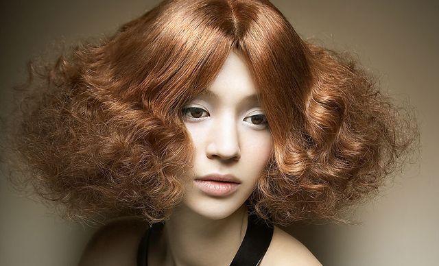 美发套餐,不限长短发,不限男女