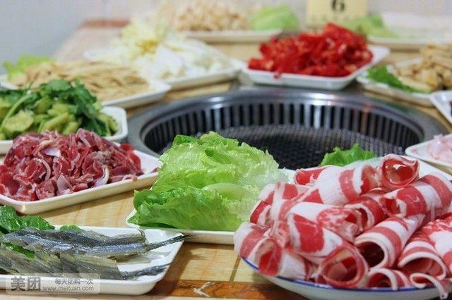 碳烤肥牛韩式炸粉怎么炸鱿鱼图片