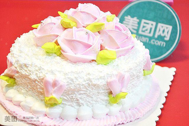 蛋糕盘手工制作图片小鱼