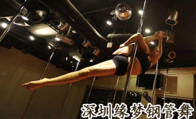 5选3舞蹈课程,提供免费辅助用具