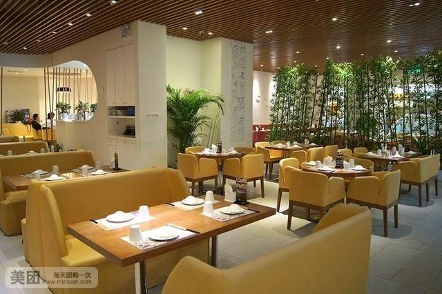 乐会港式餐厅图片