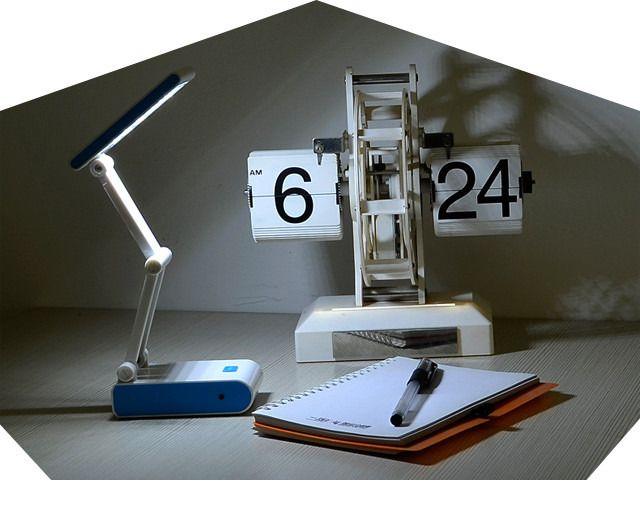 久量led充电护眼折叠台灯怎么样_dp久量led台灯-美团网