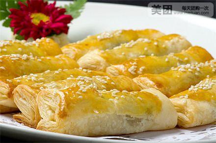 【上海万禾私房菜团购】价格 地址 电话 菜单_美团网