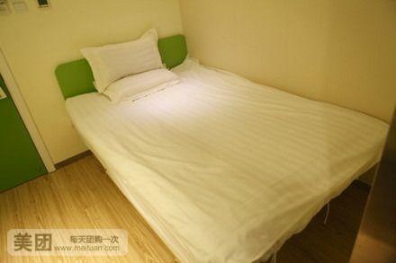 海友酒店(北京建国门店)预订/团购
