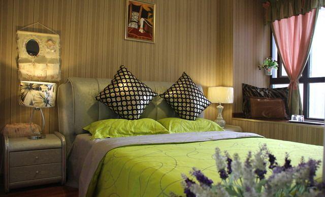 80后酒店公寓-美团