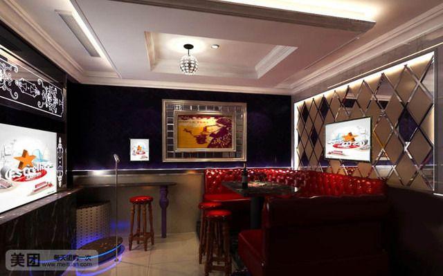 汉字起居室设计装修640_399以家居为主题的景观设计图片