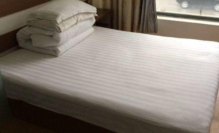 润泽宾馆-美团