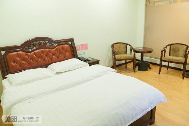 顺荣酒店-美团