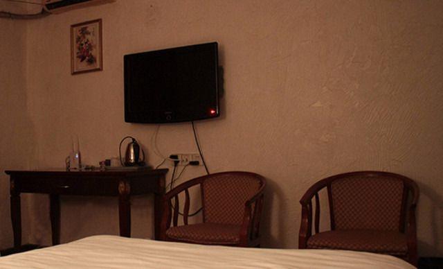 华美宾馆-美团