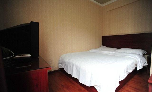 8号宾馆-美团