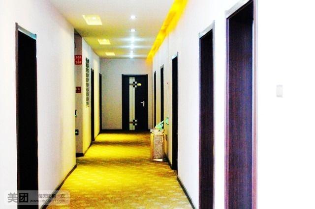 楚兴宾馆-美团