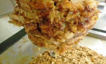 【呼和浩特】小韩国烤肉拌饭-美团