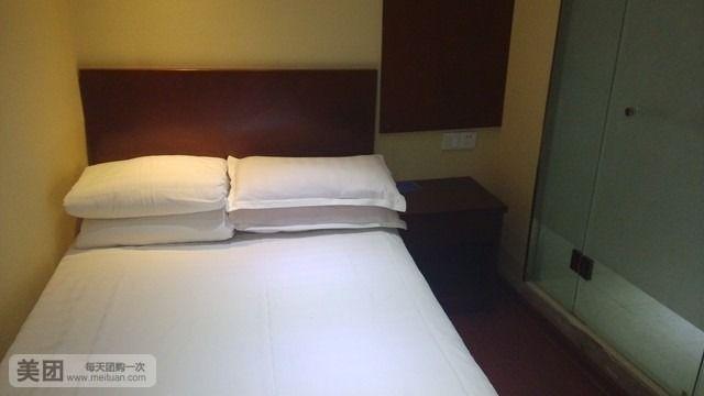优家宾馆-美团