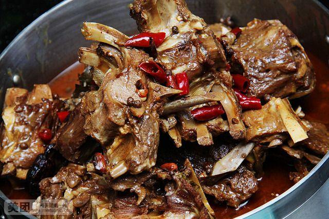 【北京胖福记羊电话菜单】蝎子|团购|地址|价格煮小米粥可以放燕麦片吗图片