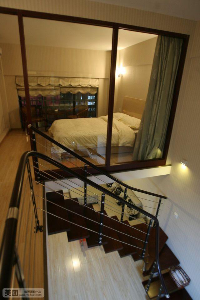 东泰商务酒店-美团