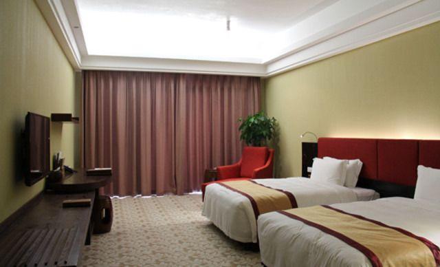 樟树湾大酒店-美团