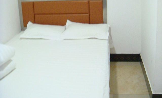 湘雨旅馆-美团