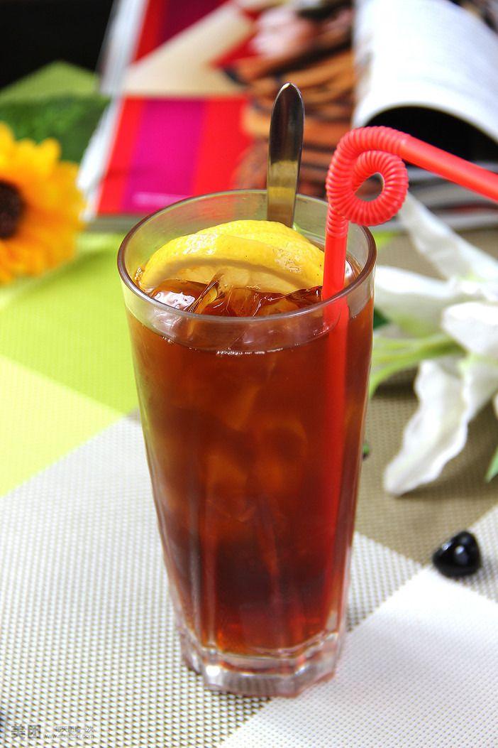 【西安盛湖soho港式茶餐厅团购】盛湖港式茶餐厅2人餐图片