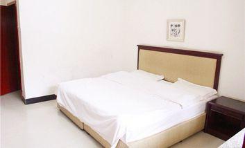 【酒店】嘉度宾馆-美团