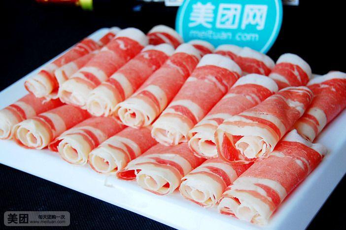 烹饪糕点王青岛相间职业学校有3加2肥牛班吗图片
