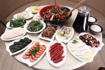 【北京】尚品一厨-美团