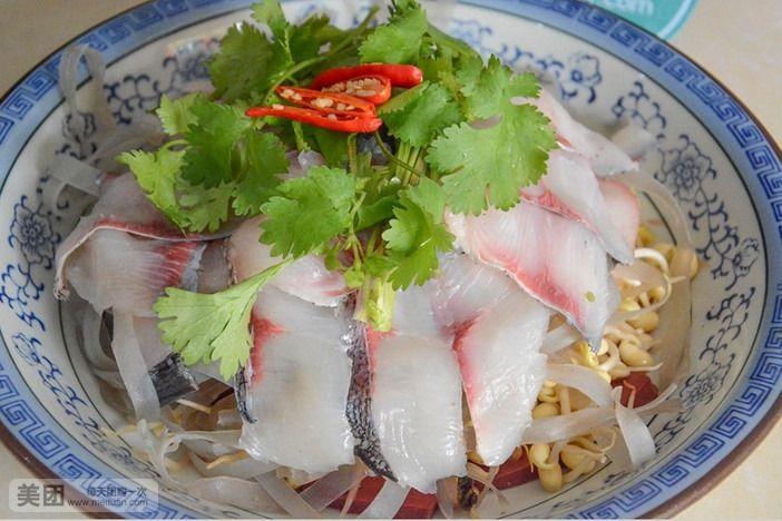 【衢州新钱江源菜馆团购】价格|地址|电话|菜单_美团网
