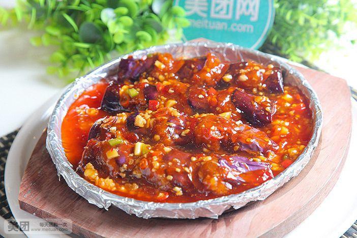 番禺区 石基 美食 粤港菜 旺角港式茶餐厅图片