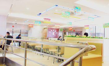 【南京】维客中式快餐烤鱼-美团