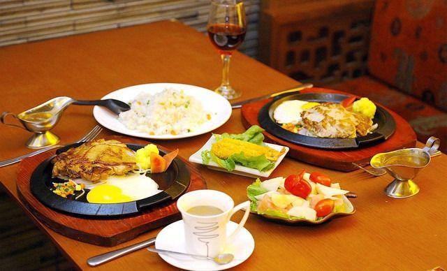 :长沙今日团购:【花之林人文茶馆】2人餐,包间免费,提供免费WiFi